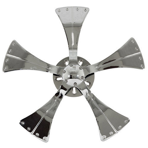 24 inch Chrome Spinners on Sale > $995 set!