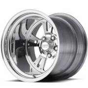 American Racing VF480 Forged Wheels