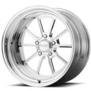 American Racing VF510 Forged Wheels