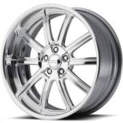 American Racing VF482 Forged Wheels