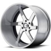 American Racing VF485 Forged Wheels