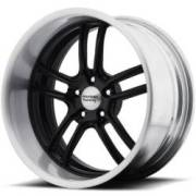 American Racing VF497 Forged Wheels