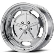 American Racing VN511 Polished Wheels